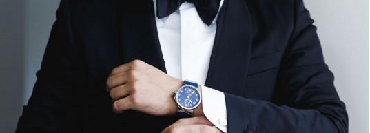 Топ 5 мъжки часовника за абитуриенти до 200 лева