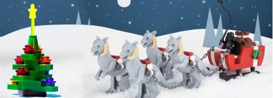 Празници, имени дни и работно време Коледа 2020