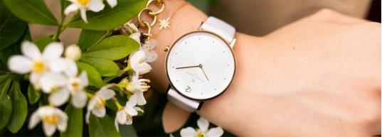 5 бюджетни дамски часовника за подарък Pierre Cardin