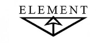 33 Element