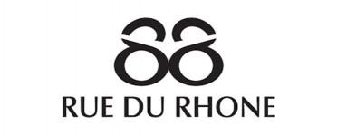 88 Rue Du Rhone