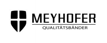 Meyhofer