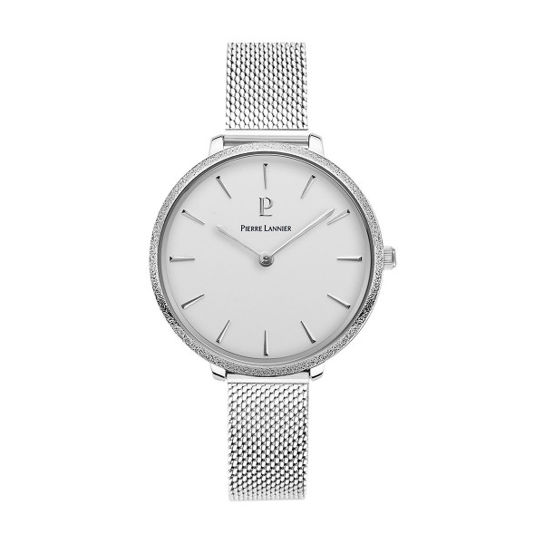 Часовник Pierre Lannier 003K628