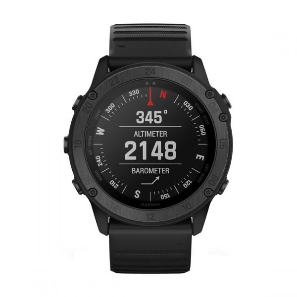 Часовник Garmin Tactix Delta Sapphire 010-02357-01