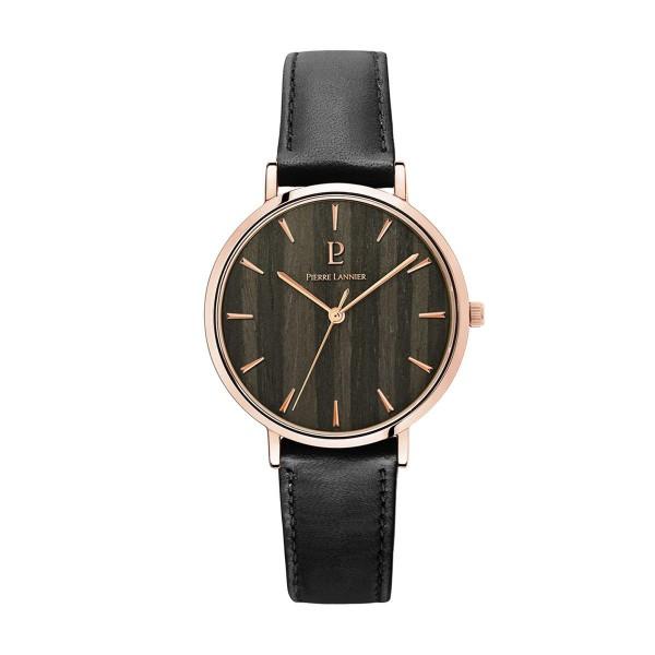 Часовник Pierre Lannier 018P993