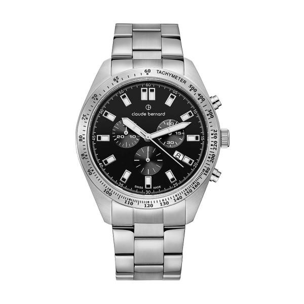 Часовник Claude Bernard 10247 3M NIN
