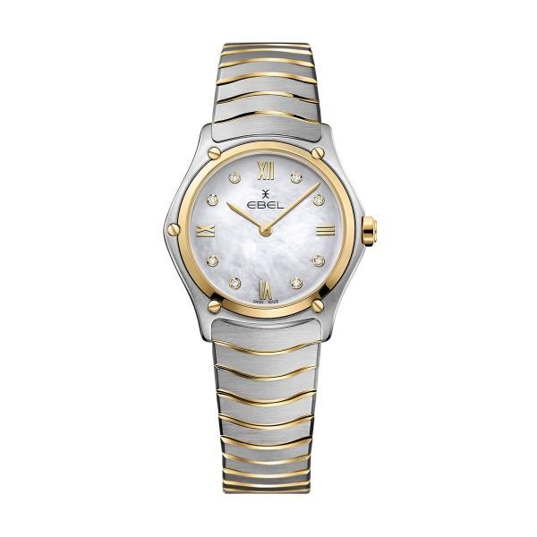 Часовник Ebel 1216388A