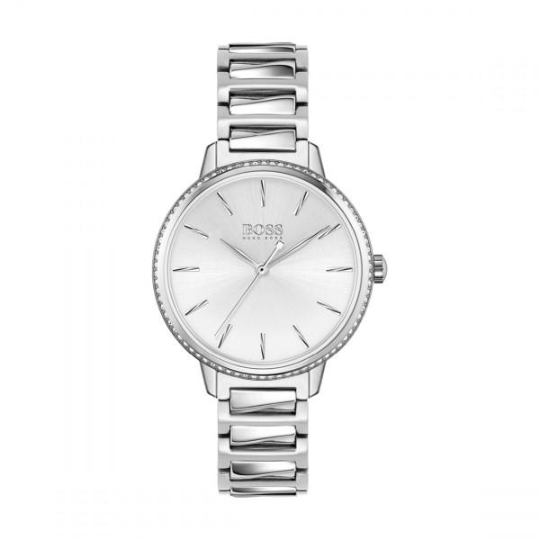 Часовник Hugo Boss 1502539