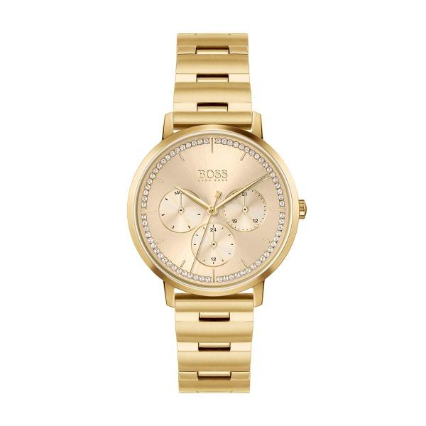 Часовник Hugo Boss 1502572