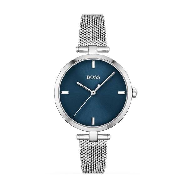 Часовник Hugo Boss 1502587