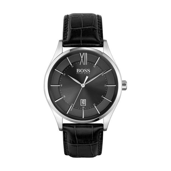 Часовник Hugo Boss 1513794