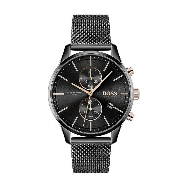 Часовник Hugo Boss 1513811