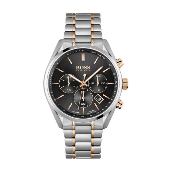 Часовник Hugo Boss 1513819