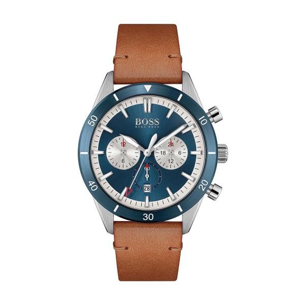 Часовник Hugo Boss 1513860