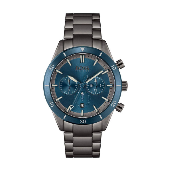 Часовник Hugo Boss 1513863