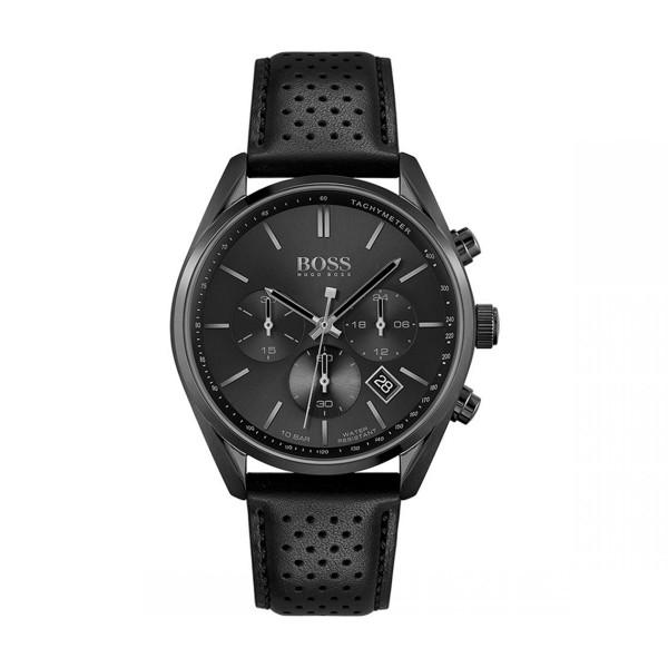 Часовник Hugo Boss 1513880