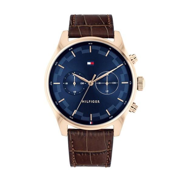 Часовник Tommy Hilfiger 1710423