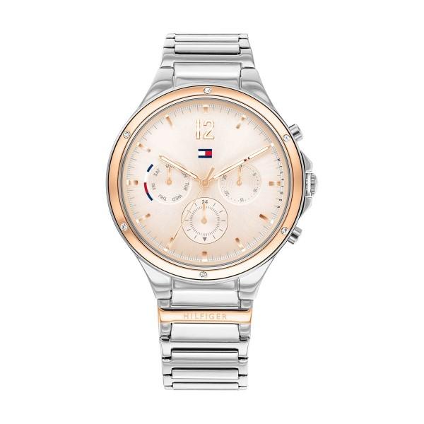 Часовник Tommy Hilfiger 1782279