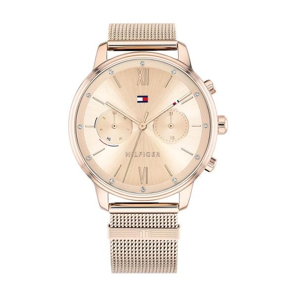 Часовник Tommy Hilfiger 1782303