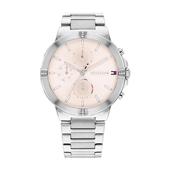 Часовник Tommy Hilfiger 1782329