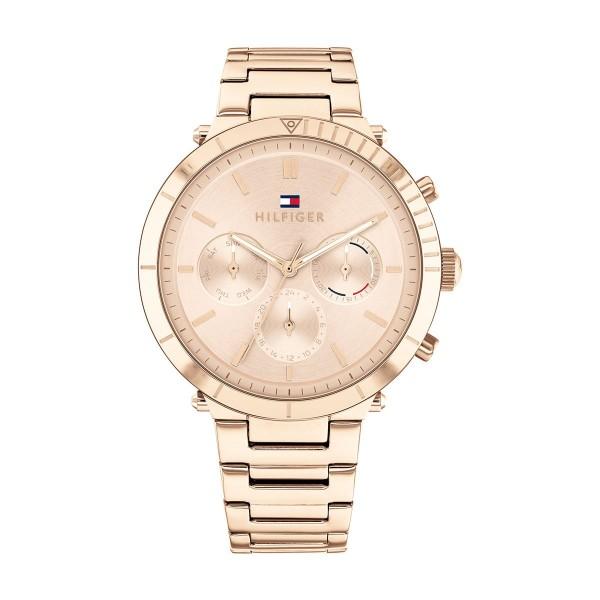 Часовник Tommy Hilfiger 1782347