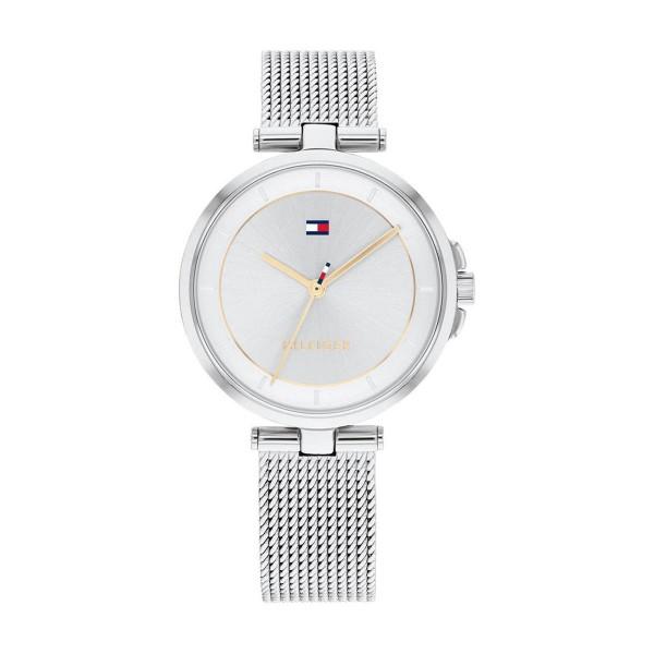 Часовник Tommy Hilfiger 1782361