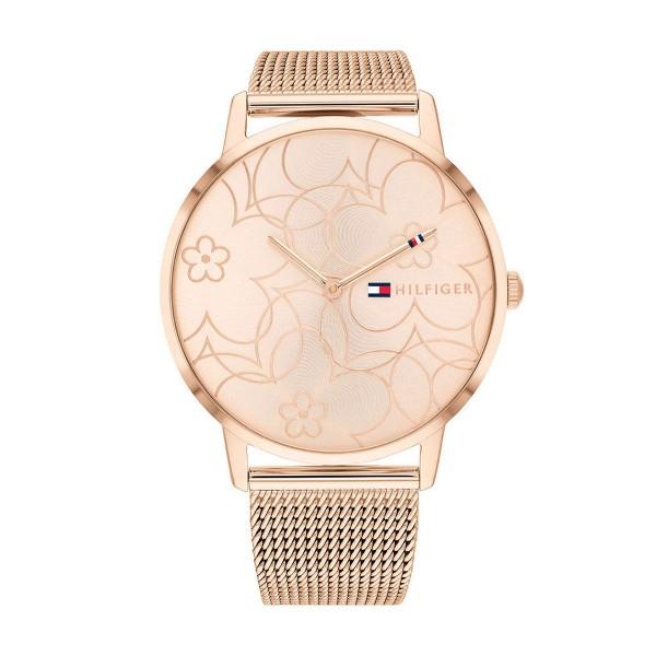 Часовник Tommy Hilfiger 1782369