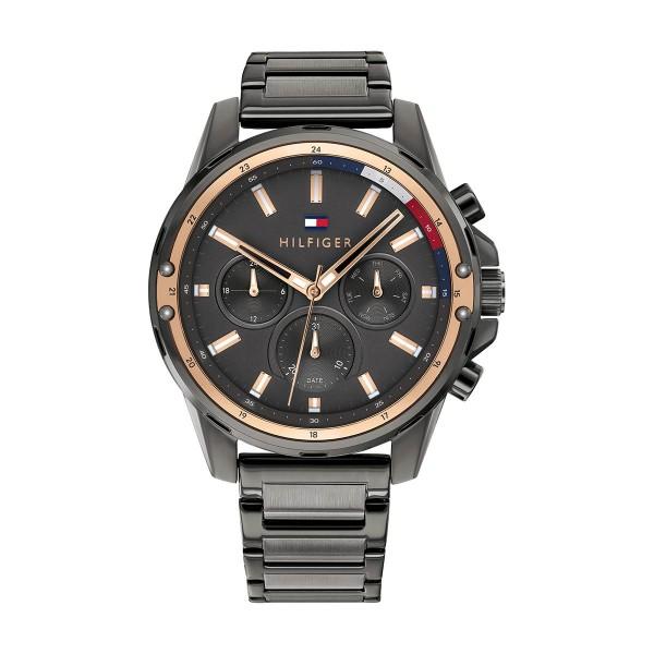 Часовник Tommy Hilfiger 1791790