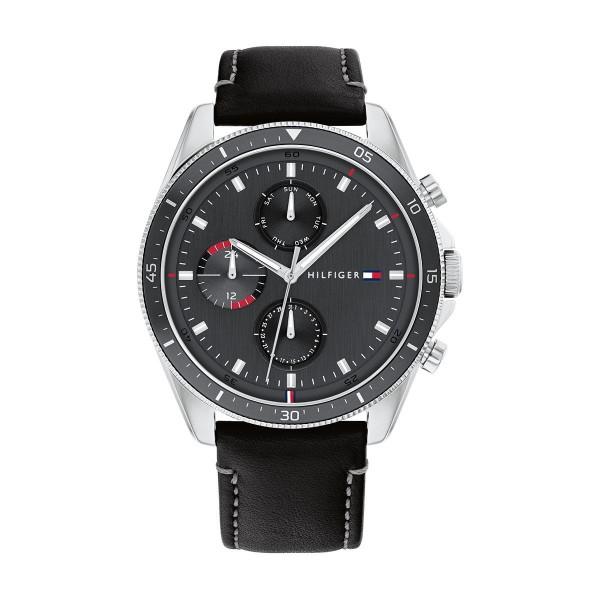 Часовник Tommy Hilfiger 1791838