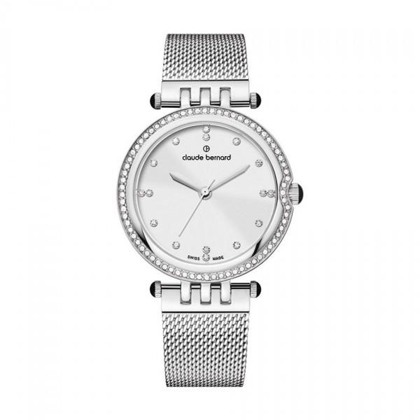 Часовник Claude Bernard 20085 3M NAPN