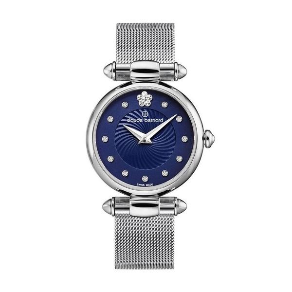 Часовник Claude Bernard 20500 3 BUIFN2
