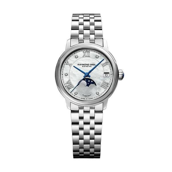Часовник Raymond Weil 2139-ST-00965