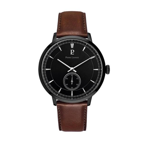 Часовник Pierre Lannier 242C434