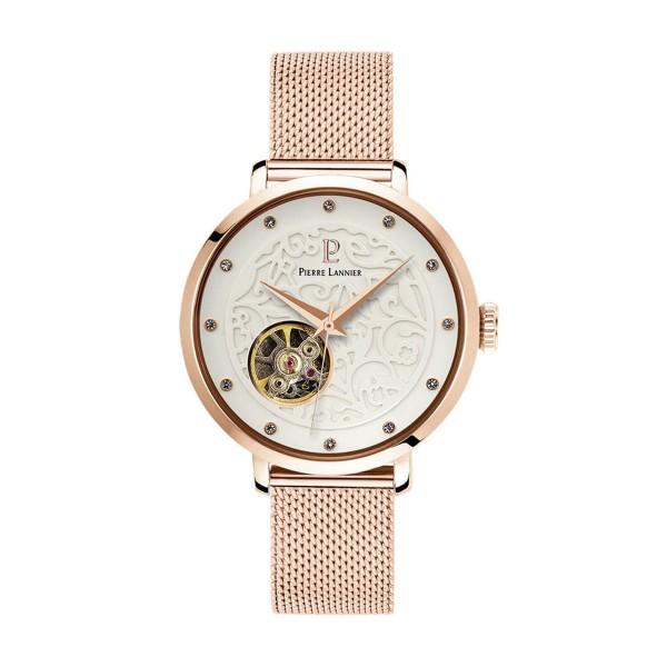 Часовник Pierre Lannier 310F908