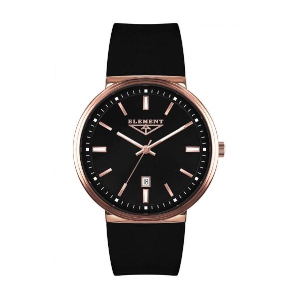 Часовник 33 Element 331806