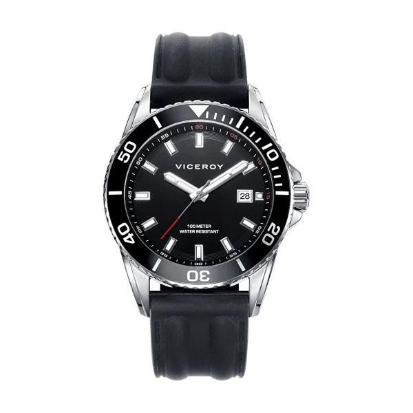 Часовник Viceroy 42285-57