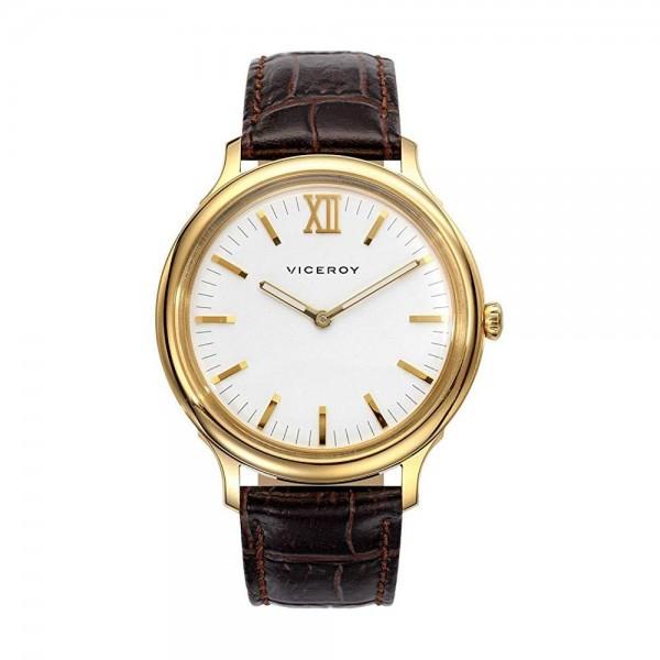 Часовник Viceroy 46585-03