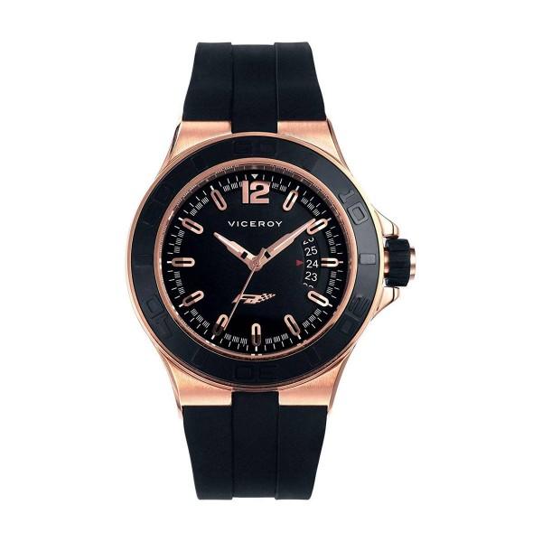Часовник Viceroy 47773-95