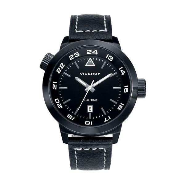 Часовник Viceroy 47853-04