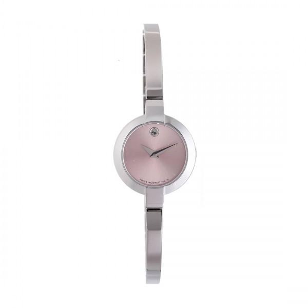 Часовник Movado 606596