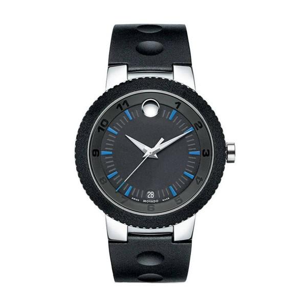 Часовник Movado 606927