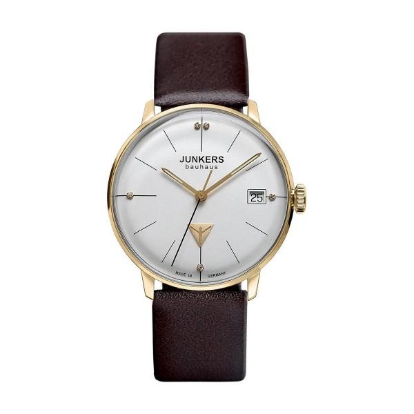Часовник Junkers 6075-4