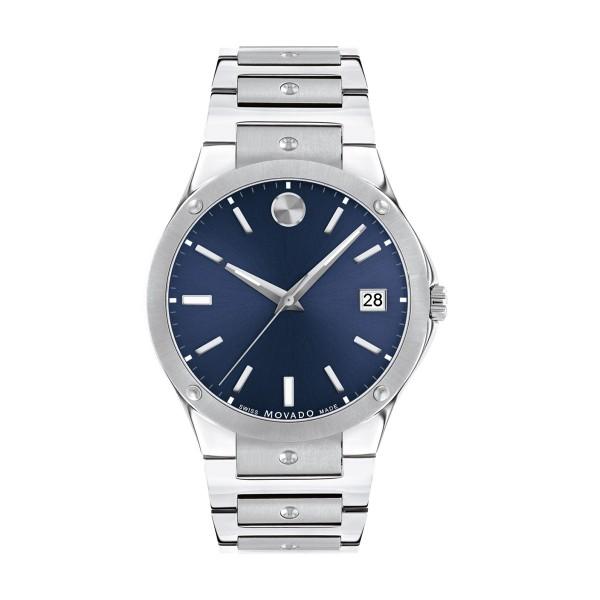 Часовник Movado 607513