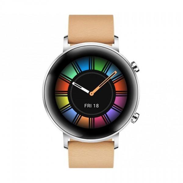 Смарт часовник Huawei GT2 Diana B19V
