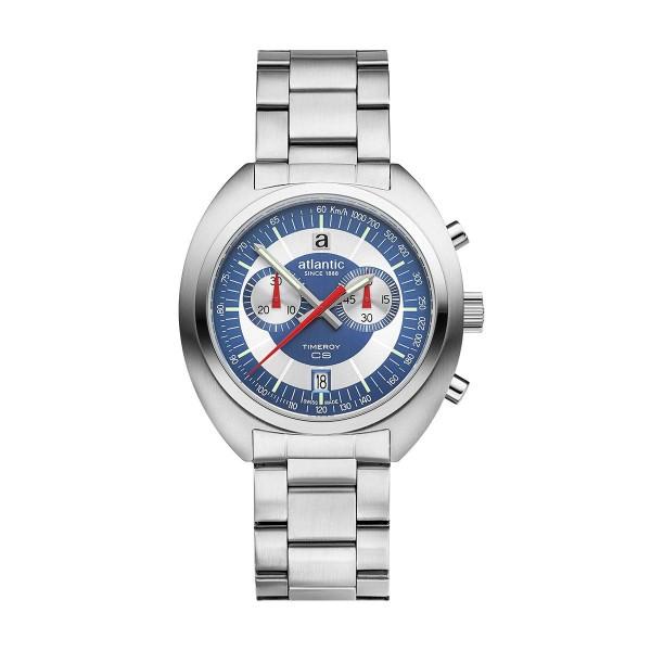 Часовник Atlantic 70467.41.55