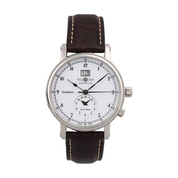 Часовник Zeppelin 7540-1