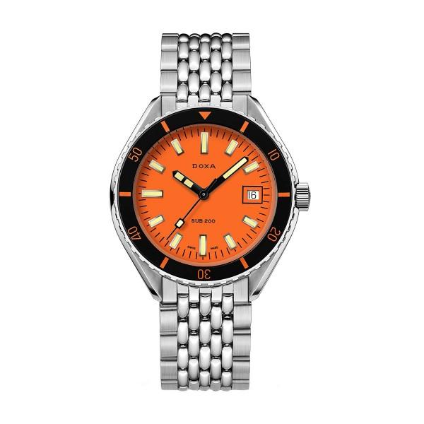 Часовник Doxa 799.10.351.10