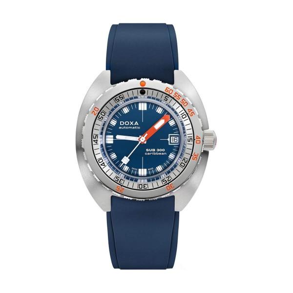 Часовник Doxa 821.10.201.32