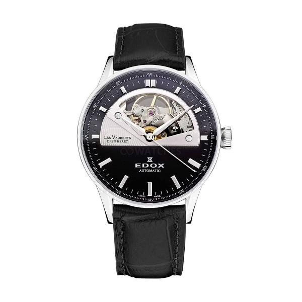 Часовник Edox 85019 3N NIN