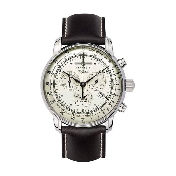 Часовник Zeppelin 8680-3